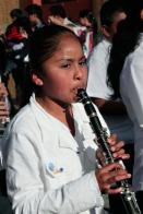 clarinetIMG_0643