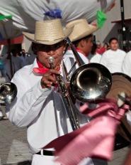 tromboneIMG_0656