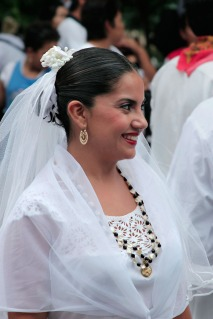brideIMG_1526