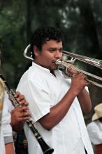 tromboneIMG_1547