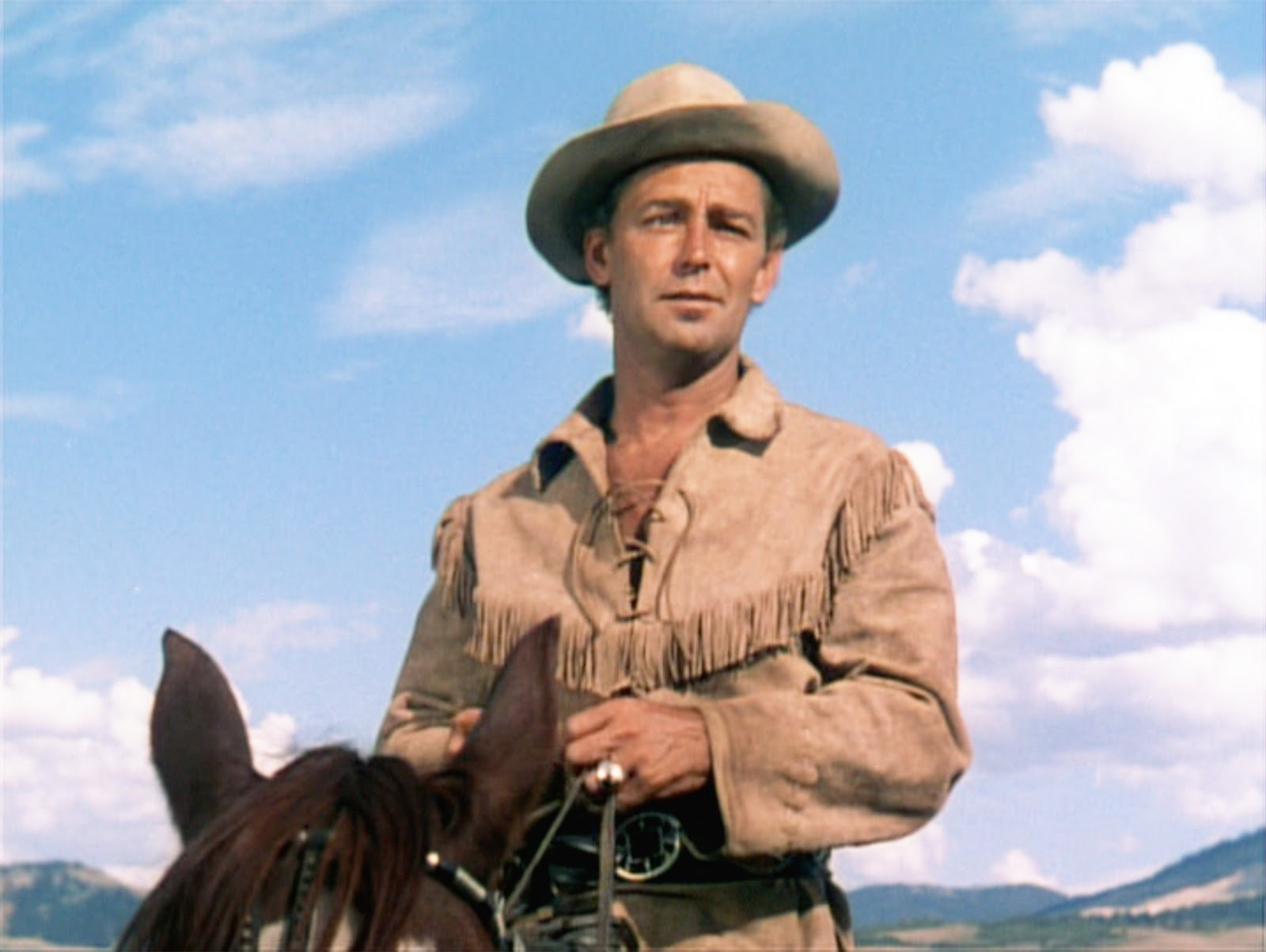 ladd guys Alan walbridge ladd was born in hot springs, arkansas, the only child of ina raleigh (aka selina rowley) and alan ladd,  1960 all the young men sgt kincaid.