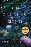 Cruelest Month