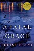 Fatal GraceImage