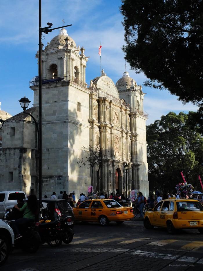 cathedral 2016-03 v1