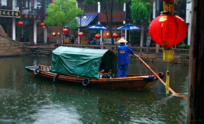 Boatman_01-1920