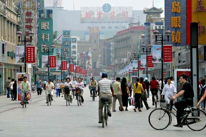 TianjinStreetScene02