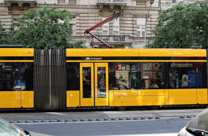 budapest-tram19202